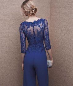 Abito da cerimonia a Bologna, all'Atelier Lucente troverete una vasta scelta di vestiti da cerimonia.