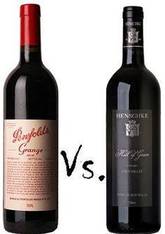 Conleys Fine Wines Beta - Australia's best winedinner: Penfolds Grange Vs Hill of Grace - BYO Event: Which wine really is the king of Australian wine, $100.00 (http://www.conleysfinewines.com.au/australias-best-winedinner-penfolds-grange-vs-hill-of-grace-byo-event-which-wine-really-is-the-king-of-australian-wine/)