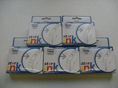 Levné cartridge nebo inkousty do tiskárny Magazine Rack, Storage, Purse Storage, Larger, Store