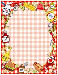 invitation Dear, _________________ Please join us to the opening ceremony of our new shop. snacks & fast food Date: Sunday, may 2019 Time: a. Printable Recipe Cards, Printable Paper, Printable Labels, Scrapbook Frames, Scrapbook Paper, Boarders And Frames, Diy And Crafts, Paper Crafts, Recipe Scrapbook