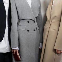 Fashion Gone rouge Hijab Fashion, Fashion Outfits, Womens Fashion, Fashion Trends, Fashion Belts, Gothic Fashion, Paris Fashion, Mode Ootd, Fashion Gone Rouge