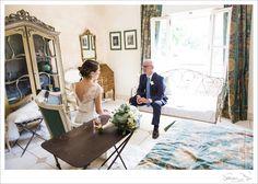 2014 - Mas des Comtes de Provence - Jacqueline et Pierre - Wedding of M&G - August 2014 Mas des Comtes de Provence Photographer Catherine O'HARA 2014-09-11_0009.jpg