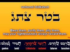 """The Kabbalists reveal that this sequence of Hebrew letters encompasses the actual power of creation. The Ana B'Koach is built from 42 letters and is also known as the 42 Letter Name of God. Whenever we make a connection the 42 Letter Name, we are tapping into the primordial force of creation.""""    """"Ana BeKoach (Ana BeCoach or Ana B'Koach) prayer ..."""