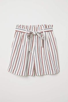 aa7ebd83d7 14 Desirable Buy images | Swimwear, Baby bathing suits, Bathing Suits
