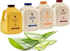 Forever Living is the world's largest grower, manufacturer and distributor of Aloe Vera. Discover Forever Living Products and learn more about becoming a forever business owner here. Forever Aloe, Aloe Vera Gel Forever, Forever Living Aloe Vera, Aloe Vera Juice Drink, Aloe Drink, Aloe Vera Facial, Natural Aloe Vera, Cranberry Benefits, Cranberry Juice