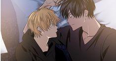 Bl Comics, Peach Love, Handsome Anime Guys, Slice Of Life, Shounen Ai, Manhwa Manga, Wallpaper, Webtoon, Novels