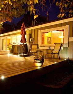 outdoor patio lighting ideas three reasons to light your outdoor living space deck lightinglighting ideascovered 118 best lighting ideas for decks porches patios and
