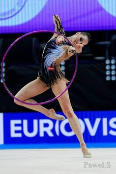 Leotards, maillots, mallas rhythmic gymnastics From Face Book