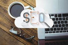 There are so many specialists offering SEO Adelaide but the problem is that many of them are incompetent. Only very few of them are capable.