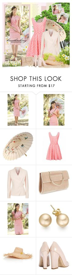 """""""Two Years With Polyvore"""" by petri5 ❤ liked on Polyvore featuring Miss Selfridge, Littledoe, Dee Keller and J.W. Anderson"""