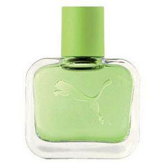 FOR HIM | Puma Green Eau de Toilette Natural Spray 60 ML