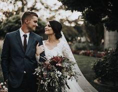 wedding ideas #WeddingRusticCountryVintage