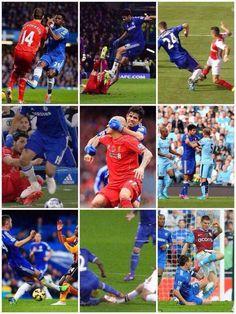 Embedded Image Permalink, Soccer, Football, Baseball Cards, Sports, Beautiful, American Football, Sport, Soccer Ball