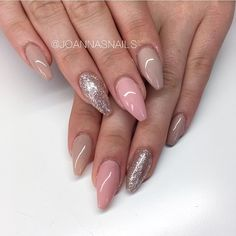 ______________________________ #nails #naglar #nailoftheday #nailinspo #inspo #acrylicnails #akrylnaglar #kungsbacka #pretty #notd #nailprodigy #followme #picoftheday #allprettynails #nailwow #nailswag #follow #like #req #indigonails #unhas #instagood  #fashion #style #trend #beauty #beautiful #nailsmagazine