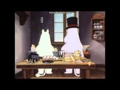 12 Muumiaiheista tietoiskua hyvästä yhteispelistä - YouTube Tove Jansson, Moomin, Mathematics, Preschool, Classroom, Teaching, Feelings, Youtube, Games
