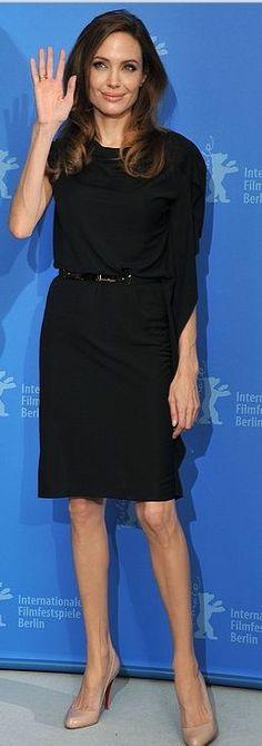 105 Best Little Black Dress Images Dress Skirt Dress Black Lil