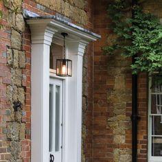 The Homefield exterior hanging pendant light by Astro Lighting Lighting Uk, Exterior Pendant Lights, Exterior Lighting, Interior Lighting, Garden Lighting, Lighting Your Garden, Exterior, Porch Lanterns, Craftsman Exterior