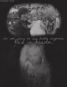 mitch and kenadee lucker | ... my gifs suicide silence mitch lucker kenadee lucker karynallover