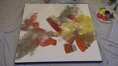 Making of Expression 0132, © Tekahem, 2015. More information: http://www.tekahem.com/en/paintings/464-expression-0132.html #Expression, #Tekahem, #Makingof, #Painting, #Peinture, #liveperfomance, #livepainting