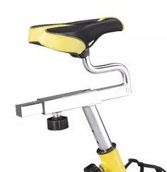 bicicleta spinning fija bici fitness