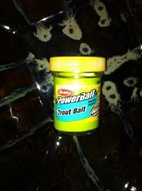 Trout Bait Power Bait ,simply the best Fishing Bait, Trout Fishing, Fishing Tackle, Trout Bait, Life Styles, Boating, Iowa, Outdoors, Camping