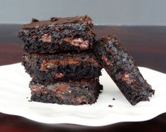Brownies1_new