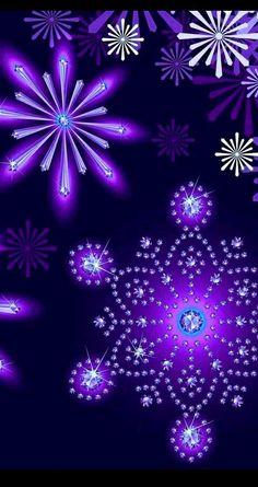 Frozen Wallpaper, Winter Wallpaper, Purple Wallpaper, Butterfly Wallpaper, New Wallpaper, Christmas Wallpaper, Mobile Wallpaper, Pretty Backgrounds, Wallpaper Backgrounds