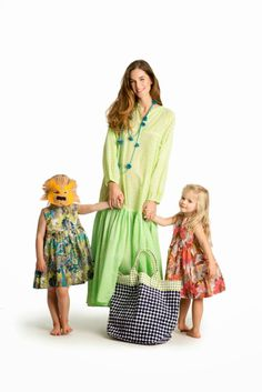 The Chirping Moms: Friday Favorites: 2 Favorites Places To Shop Team Up- Opposite of Far & Roberta Roller Rabbit