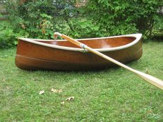 10 Best One Sheet Boats Images Boating Plywood Boat