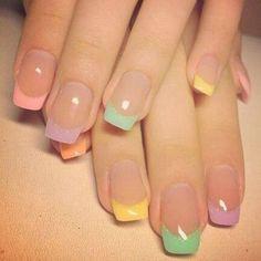 Shop The Newest Fashion Here!!: Next –> Buy Nail Polish Here: Next –> #ManicureDIY #nailpolish