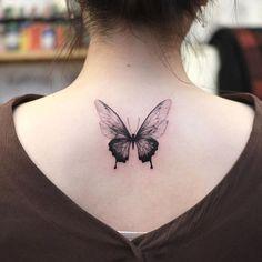 Line tattoos, dream tattoos, body art tattoos, flower tattoos, small ta Cute Tattoos, Leg Tattoos, Body Art Tattoos, Small Tattoos, Girl Tattoos, Tatoos, Pretty Tattoos For Women, Tattoo Designs For Women, Beautiful Tattoos
