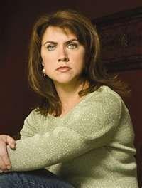 Lisa Gardner is an American author of thrillers including (FBI Profiler Series) and  (Det. DD Warren Series).
