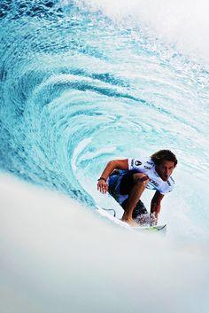 @lufelive Surfing