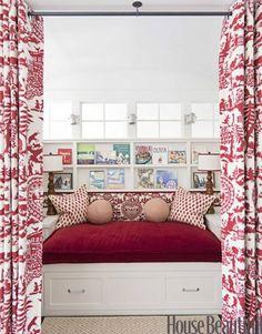 lovelly bedrooms - Página 2 de 45