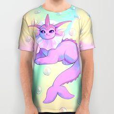$34 Size: Medium