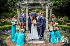 Wedding Photography #Wedding #Photography #Greenville #SC #St. Mary's Catholic Church