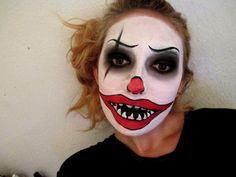 Killer+Clown