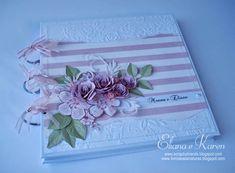 Livro de assinaturas por Eliana Brands: Casamento
