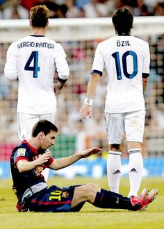 23 Best Football Images Football Plum Season Iker Casillas
