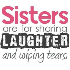 sister quotes tumblr #47976, Quotes   Colorful Pictures via Relatably.com