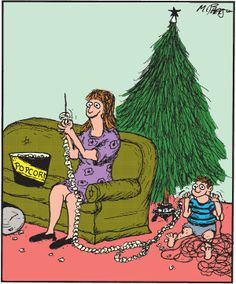 Funny Christmas Cartoons Hilarious Awesome 59 New Ideas Funny Christmas Cartoons, Christmas Jokes, Christmas Fun, Christmas Thoughts, Christmas Journal, Christmas Doodles, Christmas Decorations, Christmas Blessings, Christmas Images