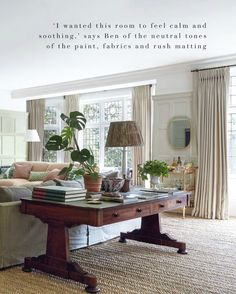 Condo Living Room Formal Rooms Kitchen Decor Livng Furniture Arrangement Clic House Dream Tv
