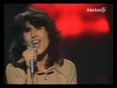 ▶ esther galil,le jour se leve - YouTube
