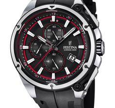 5206bafce1a 23 melhores imagens de Relógios
