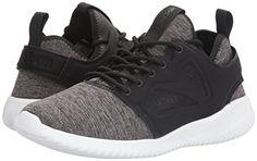 5126de9fd7aaf2 17 Best utcai sportcipő images