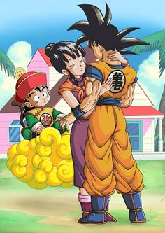 - Visit now for 3D Dragon Ball Z shirts now on sale!