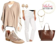 Can You Wear White After Labor Day?