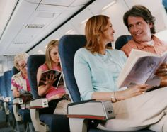 Finding #cheapairlinetickets online has become a big trend these days