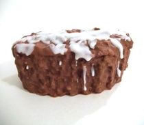 Grubby Tart Loaf  $10.50 free shipping