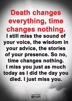 Miss you dad, grief poems и miss my dad. I Just Miss You, I Miss My Mom, Missing Parents Quotes, Dad Quotes, Life Quotes, Mom In Heaven, Grief Poems, Remembering Mom, Daddy